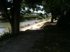 Simg_0662
