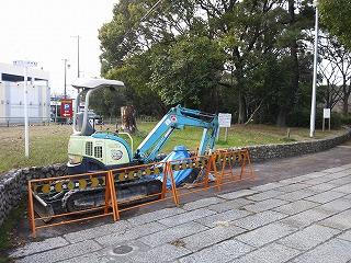 Sdsc_0066